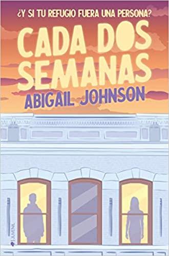 Cada dos semanas by Abigail Johnson
