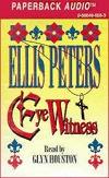 Eye Witness by Ellis Peters