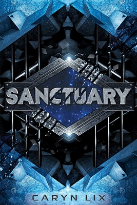 Sanctuary by Caryn LIX