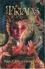 Triads by Poppy Z. Brite, Miran Kim, Christa Faust