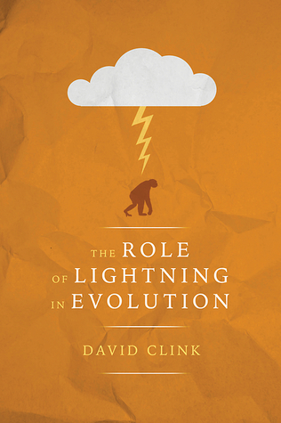 The Role of Lightning in Evolution by David Livingstone Clink