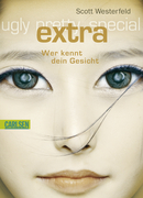 Extra - Wer kennt dein Gesicht by Scott Westerfeld