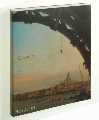 Canaletto by J. G. Links