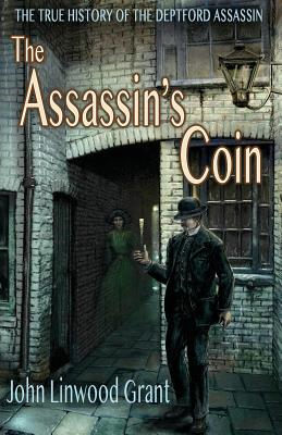 The Assassin's Coin by John Linwood Grant