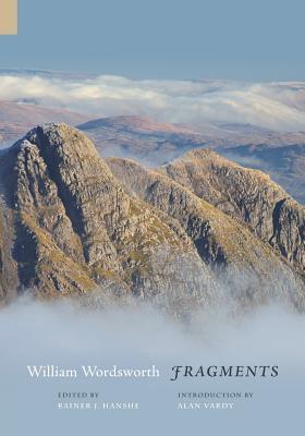 Fragments by William Wordsworth