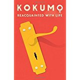 Reacquainted With Life by KOKUMỌ