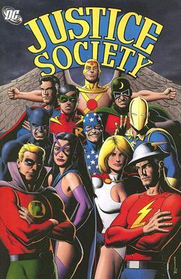 Justice Society, Vol. 2 by Joe Giella, Bob Layton, Dave Hunt, Joe Staton, Paul Levitz