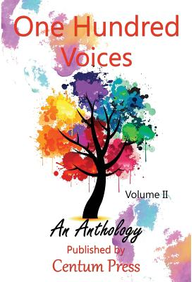 One Hundred Voices Vol. 2 by