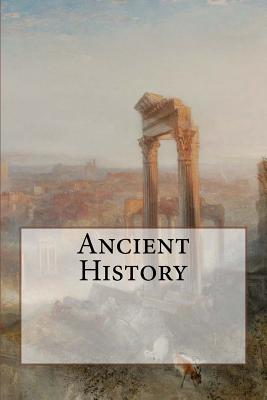 Ancient History by