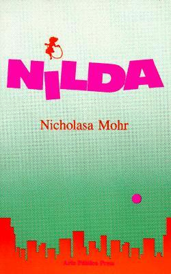 Nilda by Nicholasa Mohr