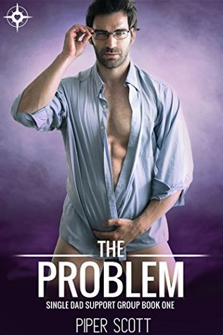 The Problem by Piper Scott