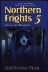 Northern Frights V by Don Hutchison