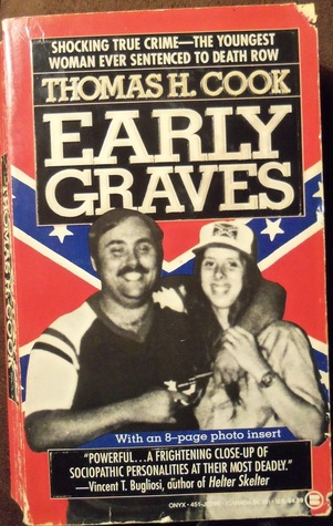 Early Graves by Thomas H. Cook