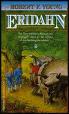 Eridahn by Robert F. Young