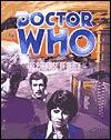 Doctor Who: The Paradise of Death by Elisabeth Sladen, Maurice Denham, Jon Pertwee, Nicholas Courtney, Barry Letts
