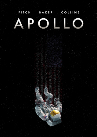 Apollo by Chris Baker, Matt Fitch, Mike Collins