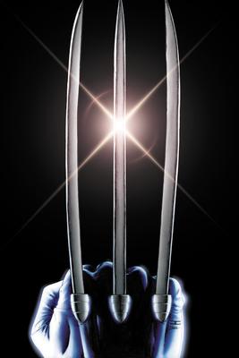 Astonishing X-Men: Gifted Marvel Select Hc by Joss Whedon