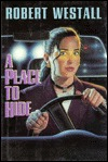 A Place to Hide by Robert Westall