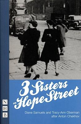 3 Sisters on Hope Street by Anton Chekhov