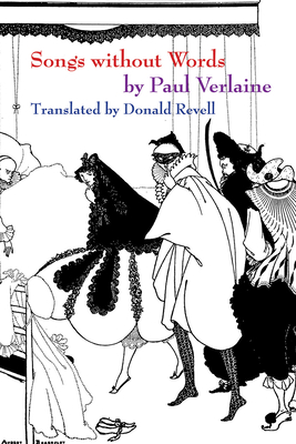 Songs Without Words by Paul Verlaine