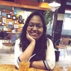 anjali_bookstersisters's profile picture