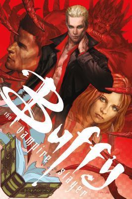 Buffy Season 10, Volume 2 by Scott Fischer, Rebekah Isaacs, Christos Gage, Joss Whedon, Megan Levens