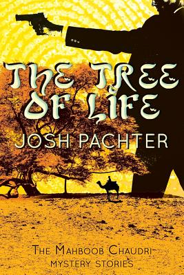 The Tree of Life by Josh Pachter