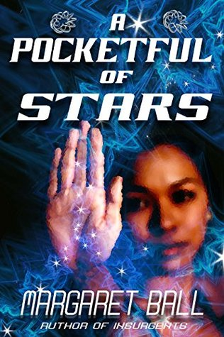 A Pocketful of Stars by Margaret Ball