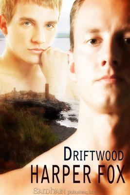 Driftwood by Harper Fox