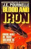 Blood and Iron by Jerry Pournelle