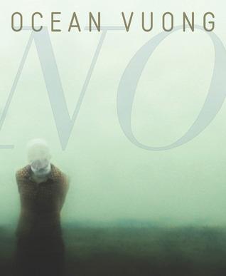 No by Ocean Vuong