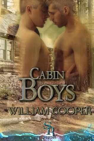 Cabin Boys by William Cooper