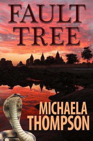 Fault Tree by Michaela Thompson, Mickey Friedman