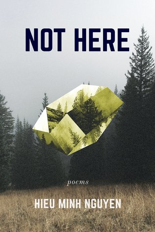 Not Here by Hieu Minh Nguyen