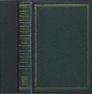 Readers Digest Condensed Books 1995 (The Seventh Scroll / Nobody's Darling / Blaze / This Child is Mine) by Josephine Cox, Henry Denker, Wilbur Smith, Robert Somerlott
