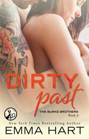 Dirty Past by Emma Hart