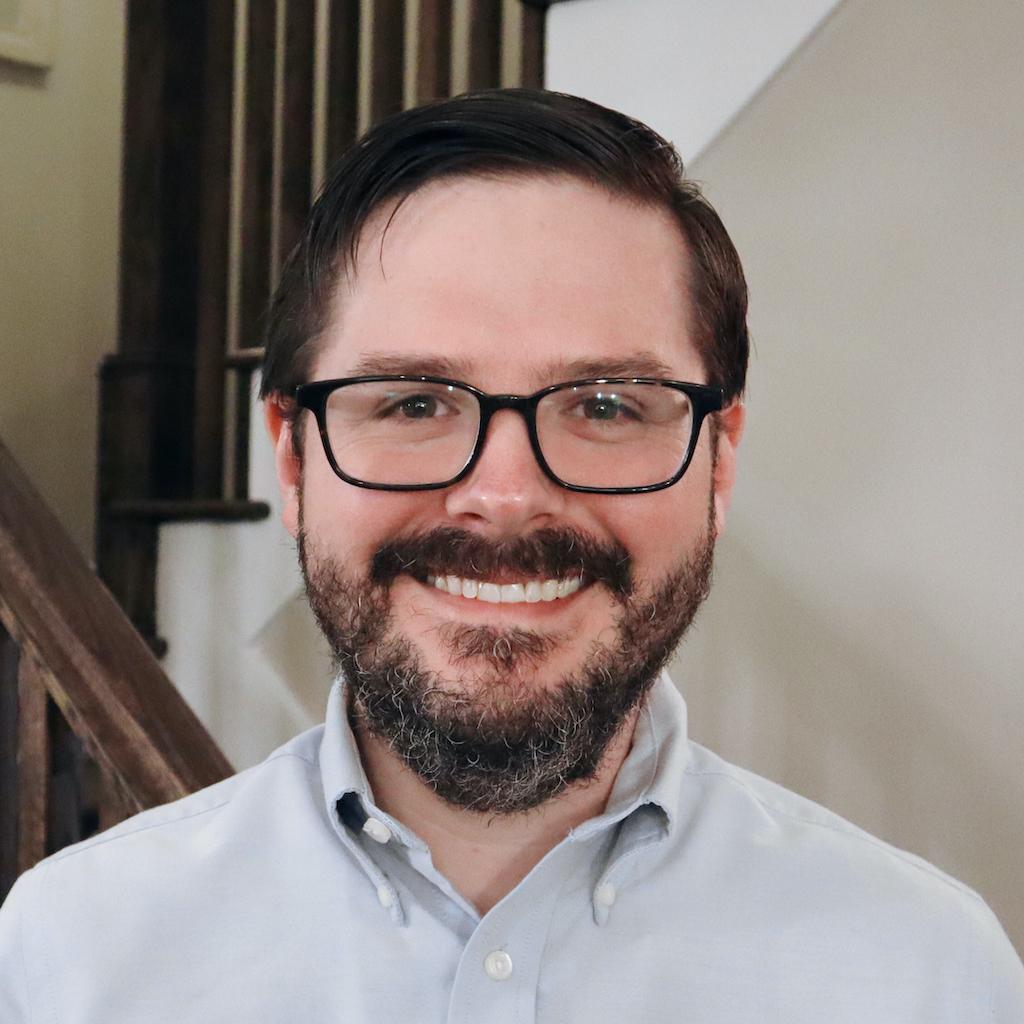 marmanold's profile picture