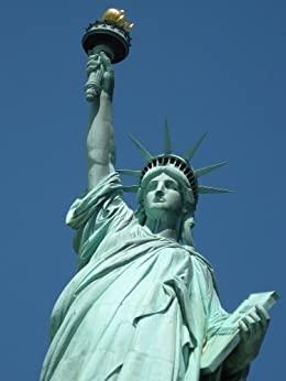American Dream: Texts & Contexts by Langston Hughes, Emma Lazarus, Martin Luther King Jr., Claude McKay, Arna Bontemps