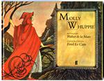 Molly Whuppie by Errol Le Cain, Walter de la Mare
