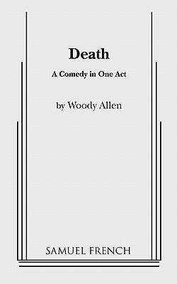 Death by Woody Allen
