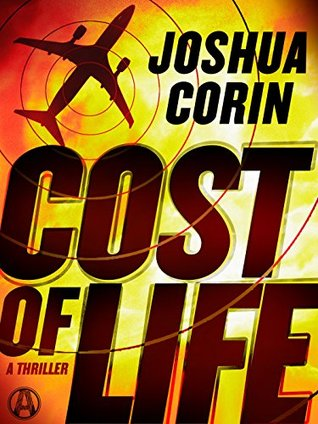 Cost of Life by Joshua Corin