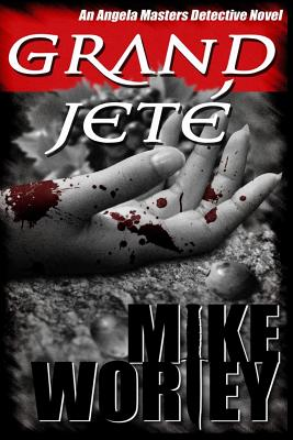 Grand Jete by Mike Worley