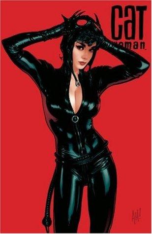 Catwoman, Vol. 7: Catwoman Dies by Álvaro López, Will Pfeifer, David López