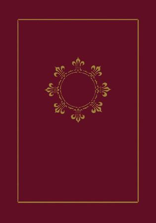 The Hearts of Kings by Stefan Eggeler, Hanns Heinz Ewers, Markus Wolff