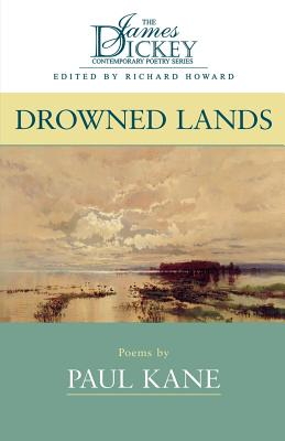 Drowned Lands by Paul Kane