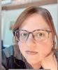 bookcrushin's profile picture