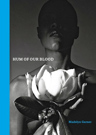 Hum of Our Blood by Madelyn Garner
