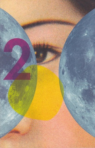 1Q84, Vol. 2 by Haruki Murakami