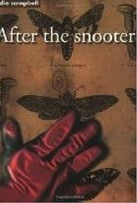 Alec: After the Snooter by Eddie Campbell