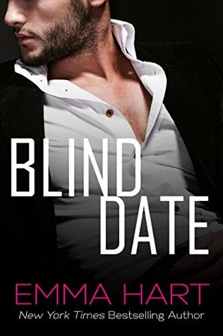 Blind Date by Emma Hart